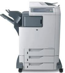 LV Exhibit Rentals provides copier and printer rentals for trade shows, meetings, or corporate events in las vegas